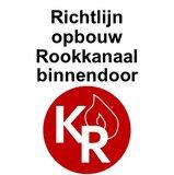 install2richtlijn-rookkanaal_