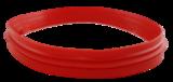 O-ring Rookkanaal DW Ø 150 mm Silicone O-ring Kachels en rookkanalen Almere