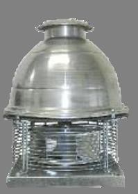 Mechanische ventilator ZONDER regelingTECHNO 200Kachels en Rookkanalen  Dubbelwandige kachelpijp Kachels en Rookkanalen Almere